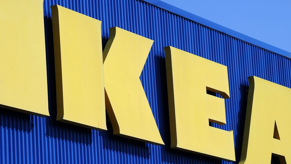 le-logo-d-ikea-1_4530856.jpg