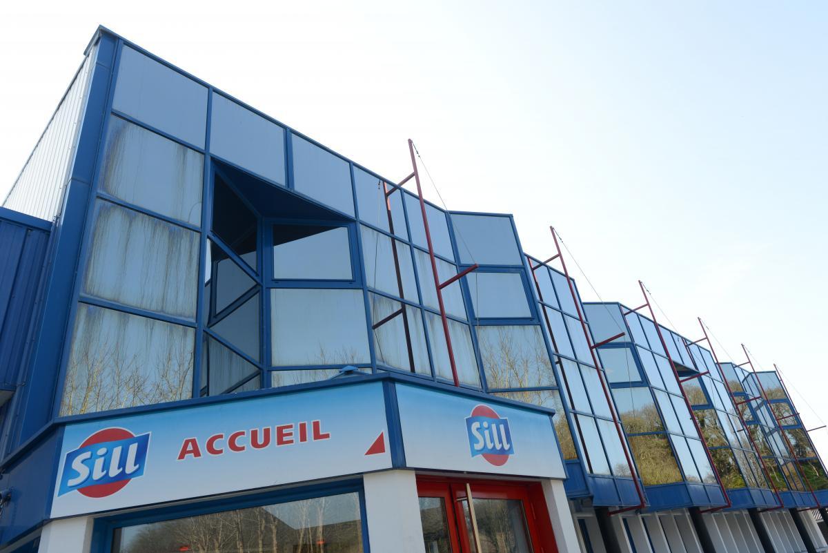 a3_-_accueil_sill_plouvien.jpg