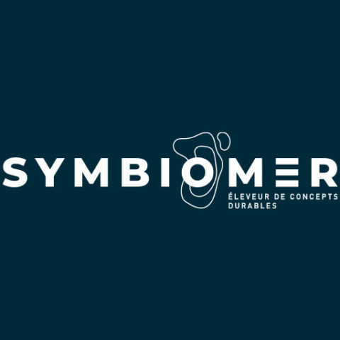 SYMBIOMER-logo.jpg