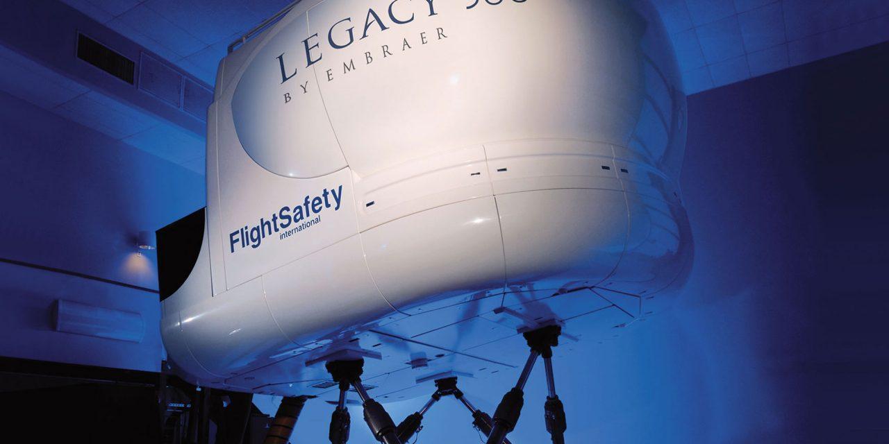 ultimate-jet-news-legacy500-1280x640.jpg