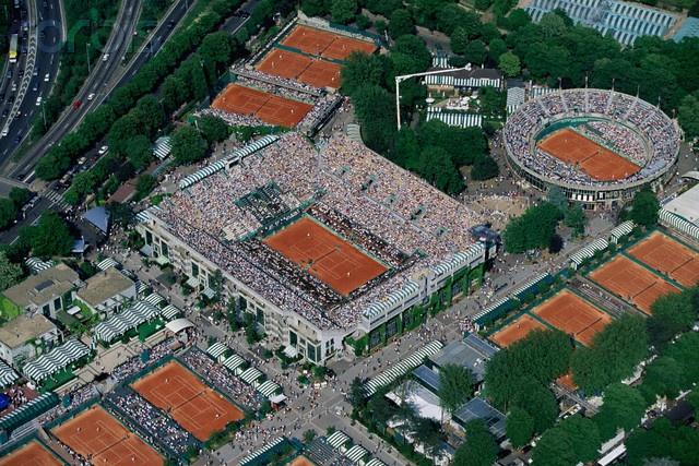 Roland-Garros-aerial-view.jpg