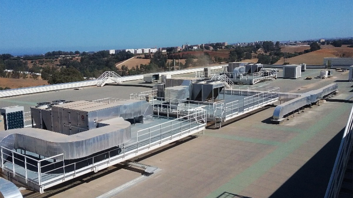 rooftop-sanofi-2.jpg